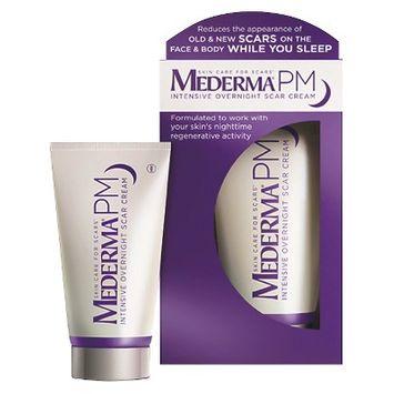 1oz First Aid Treatment MEDERMA