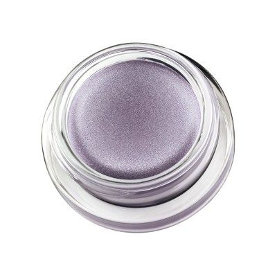 Revlon ColorStay Creme Longwear Eyeshadow 740 Black Current - 0.14oz