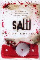 Saw (Uncut Edition) (New Artwork) (dvd_video)