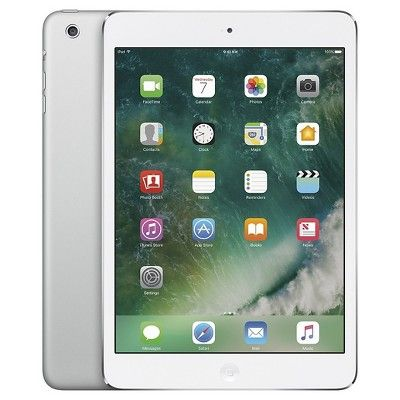 Apple iPad mini 2 32GB Tablet - Space Gray. Used / Excellent Condition.