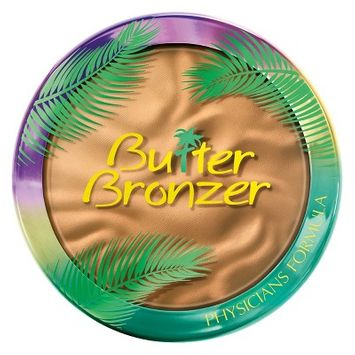 Physicians Formula Butter Bronzer Sunkissed - 0.38oz