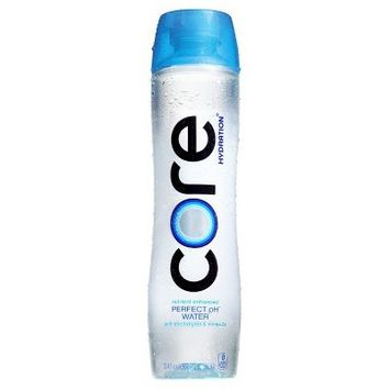 Core Hydration - 1 L Bottle