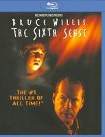 The Sixth Sense (Blu-ray)