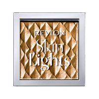 Revlon SkinLights™ Prismatic Highlighter