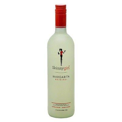 Skinnygirl Original Margarita - 750ml Bottle