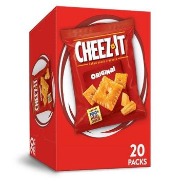 Cheez-It® Original
