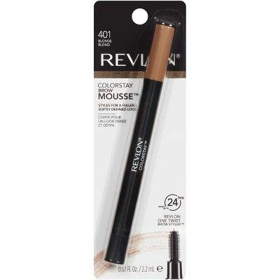 Revlon ColorStay Brow Mousse™