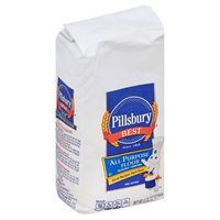 Pillsbury Best All Purpose Unbleached Flour - 2lbs