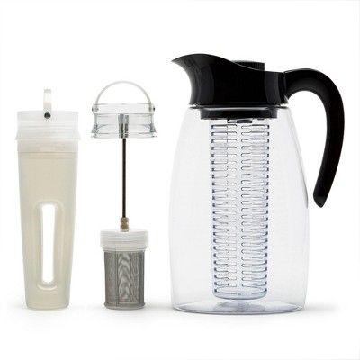 Primula 3-in-1 Cold Beverage (2.9qt)