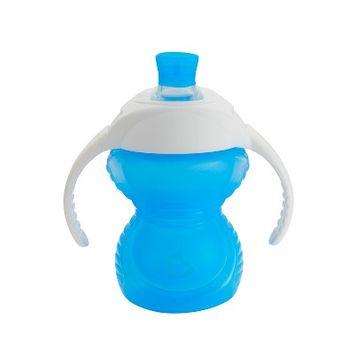 Munchkin® Click Lock Bite Proof Trainer Cup- 7oz