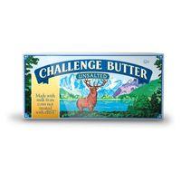 Challenge Butter Unsalted Butter - 1lb