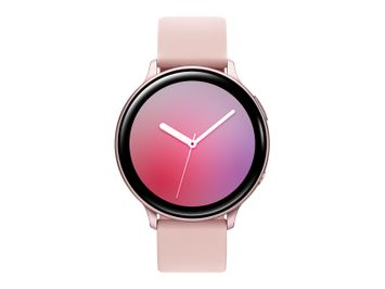 Samsung Galaxy Watch Active2 (44mm), (Bluetooth)