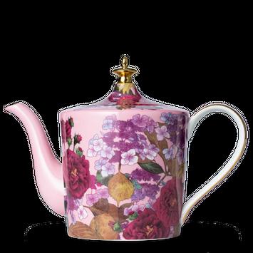 T2 Adriana Picker Large Teapot