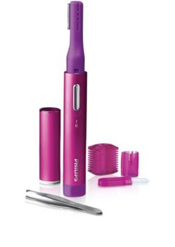Philips Precision Trimmer Precision Trimmer HP6390/50