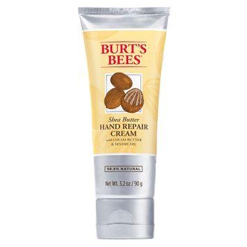 Burts Bees Shea Butter Hand Repair Crème
