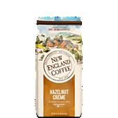 Keurig® New England Coffee® Hazelnut Creme Coffee Bagged