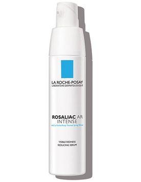 Rosacea daily skincare by Lamlè S.