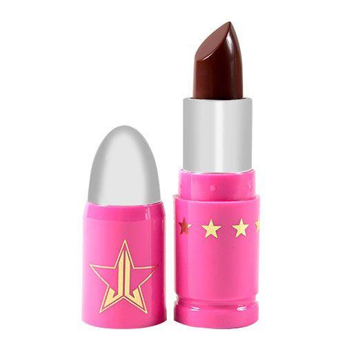 Jeffree Star Cosmetics Lip Ammunition™