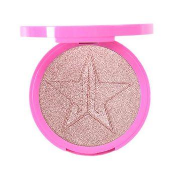 Jeffree Star Cosmetics Skin Frost - Siberian Gold