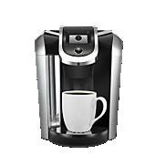 Keurig® K400 Certified Refurbished Coffee Maker