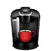 Keurig® K-Classic Coffee Maker