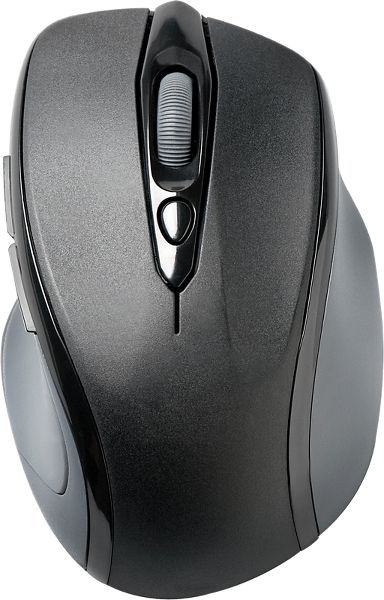 Colored Pro Fit Mouse - Electronics