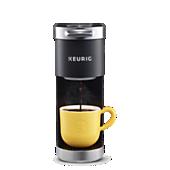 Keurig® K-Mini Plus Single Serve Coffee Maker