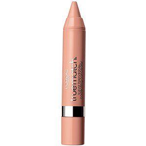 L'Oreal Paris Color Correcting Crayon