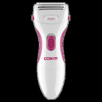 Conair Conair® Twin Foil Shaver