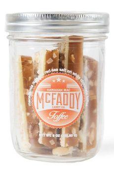 Mcfaddy Candy Hawaiian Mac