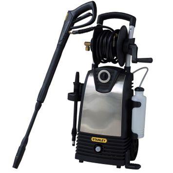STANLEY 1800 PSI Pressure Washer