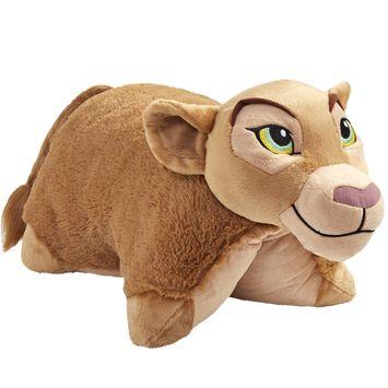 Pillow Pets Disney Lion King Collection