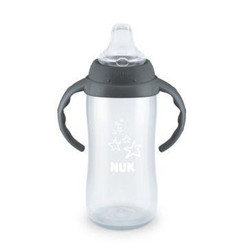 NUK Learner Tritan Cup