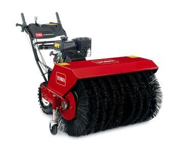 Power Broom (38700)