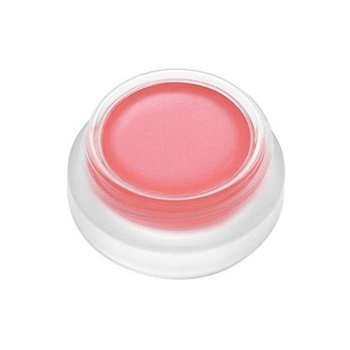 RMS Beauty Lip2Cheek - Demure