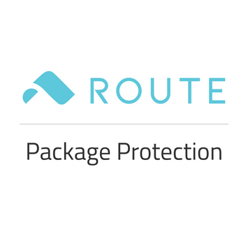 Manic Panic® Route Package Protection