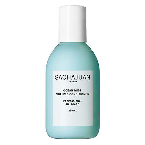 Sachajuan Ocean Mist Volume Conditioner