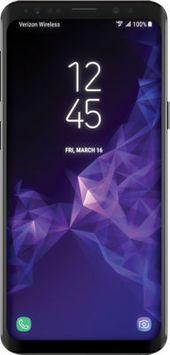 Samsung Galaxy S9 Prepaid