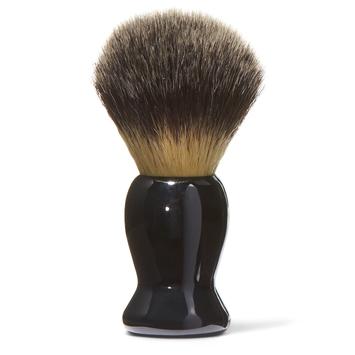 Barburys Shave Brush
