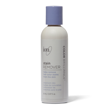 Ion Hair Color Stain Remover