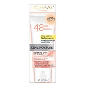 L'Oreal Paris Even Tone Normal Skin Day Lotion