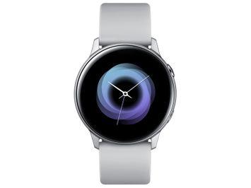 Samsung Galaxy Watch Active (40mm), (Bluetooth)
