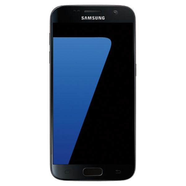 Samsung Galaxy S7 32GB (AT&T) Certified Pre-Owned