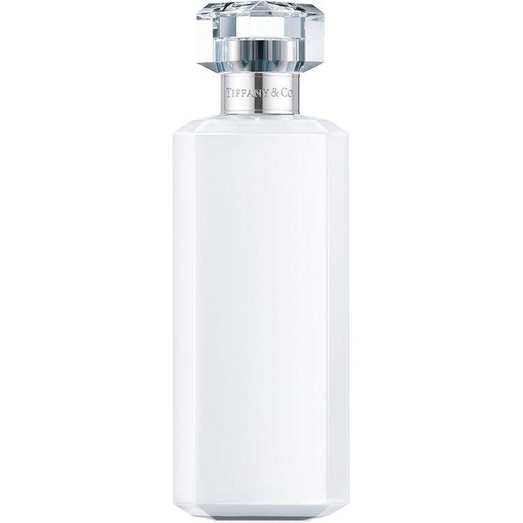 Bodylotion, 200 ml