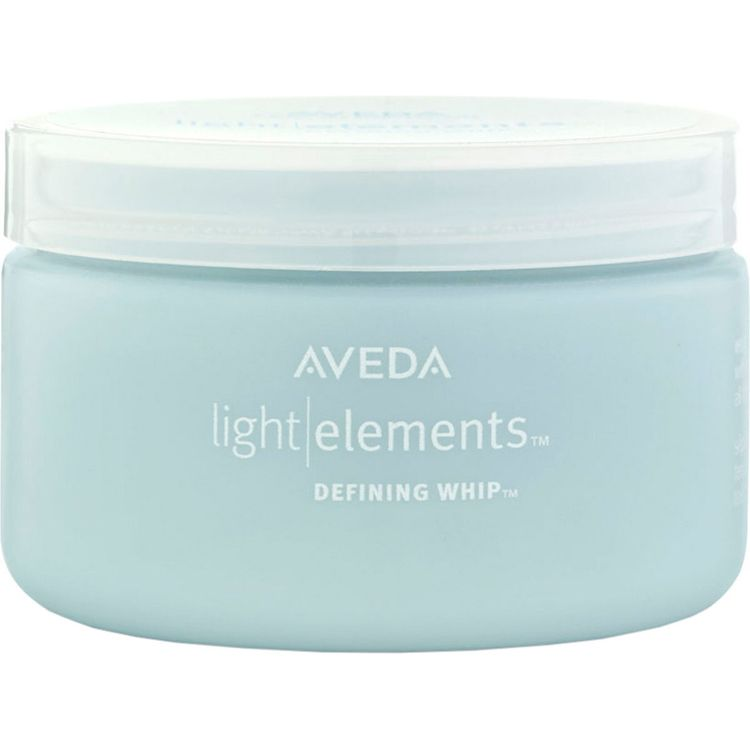 Aveda Light Elements™ Defining Whip™