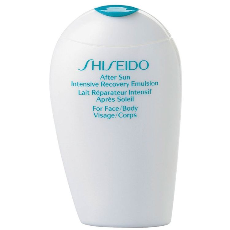Sun Care After Sun Intensive Recovery Emulsion, 150 ml