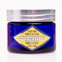 Immortelle, Creme Precieuse, 50 ml