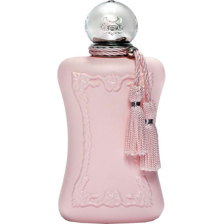 Delina, Eau de Parfum, 75 ml