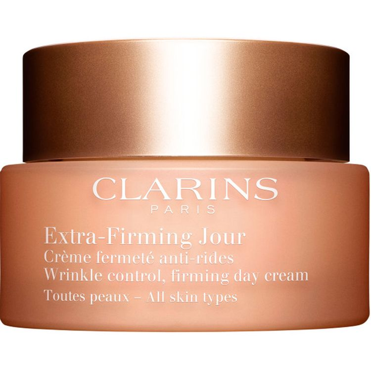 Clarins Day All Skin Types