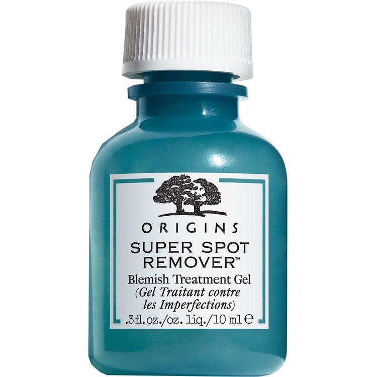 Super Spot Remover™ Blemish treatment gel, 10 ml